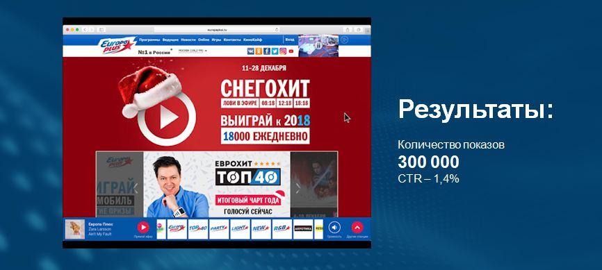 Реклама в интернете москва бесплатно продвижение запросов в топ поисковых систем